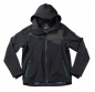 Preview: MASCOT® Advanced, L/C52, 0918 Schwarz/Dunkelanthrazit, Jacke
