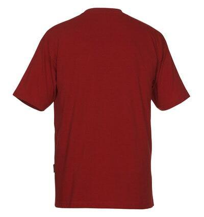 14a002234c4 Mascot 00782-250-11 Java T-Shirt 2XL Ten Kornblau Arbeitshemden ...
